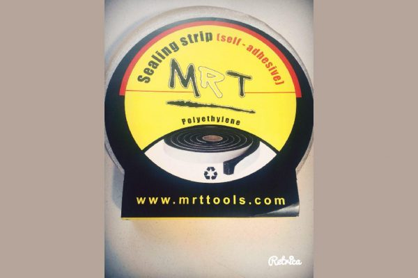 محافظ سرما، گرما، آلودگی هوا و صدا MRT
