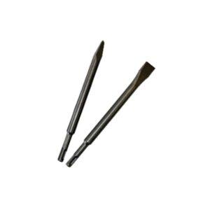 قلم 4 شیار و 5 شیار MRT